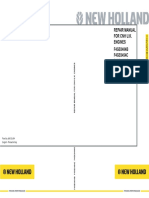 sm_F4GE-IVECO-Telehandler_EN.pdf