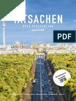 tatsachen_2018_deu.pdf