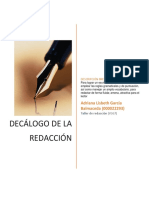 Decágolo de la redacción.pdf