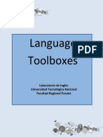 00-Toolbox compilation.pdf