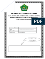 1. COVER Sampul UAMBD 2018.docx