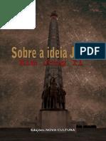 Sobre a Ideia Juche.pdf
