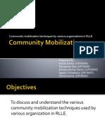 Community Mobilization PPT Apoorv + 4 (1).pptx
