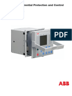 RED615_PG_756500_ENa.pdf