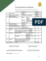 5. CRITERIOS DE EVALUACIÓN PROYECTOS.pdf