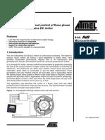 AVR433 3 phase BLDC.pdf
