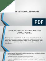 FUNCIONES DE LOS ENCUESTADORES.pptx