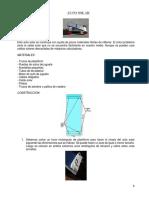 Proyectos de física.docx