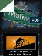 motivacion_y_crecimiento_personal_2_2.ppt