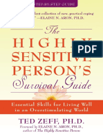 1996-173 pag-INGL-ARON-The Highly Sensitive Person's S - Zeff, Ted, Aron, Elaine.pdf