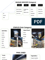 Category Management ppt.pptx