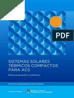 sistema_solar_termico_compacto_final.pdf