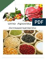 Apostila de Armazenamento (sudbr.org).pdf
