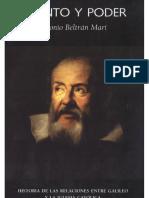 Beltran Mari Antonio - Talento Y Poder.pdf