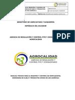 031.-MANUAL-DE-FERTILIZANTES.pdf