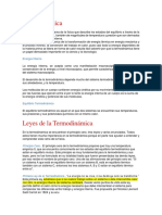 Resumen de Termonodinamica.docx
