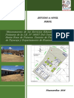 ESTUDIO SANTA ROSA DE PUTACCA ULTIMO.pdf