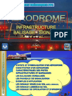 267_ppt_reg_05_aerodrome_balisage_signaux_2016_03_04.pdf