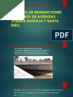 Rh Puente Santa Ines