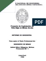 villagaray_ma.pdf