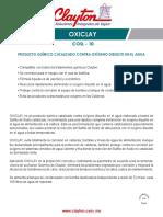 Oxiclay-ilovepdf-compressed.pdf