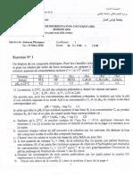 phy-epr-2010.pdf