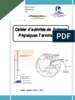 Terminale_D.pdf