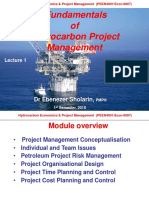 311943281-Fundamentals-of-Petroleum-Project-management.pdf