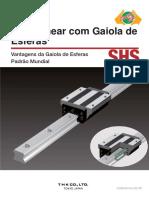 SHS235-10P.pdf