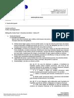 Resumo-Direito Penal-Aula 01-Teoria Da Lei-Gustavo Junqueira1