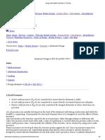 cooler maker.pdf