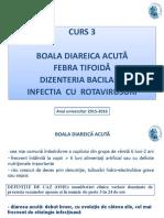 A_Curs-3.1.-BDA_Febra-tifoida_Dizenteria-bacilara_rotaviroze_2015_2016.pptx