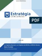 Legislacao Organica DPE RJ aula-00-v2