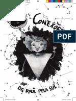 RevistaConexoes_versaoFinal.pdf