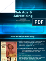 Irma Zavaleta-Web Ads & Advertising[1]
