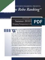 2018_summer_robo_ranking.pdf