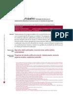4046-Texto del artículo-14716-2-10-20121219.pdf