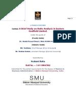 A STUDY ON RATIO ANALYSIS.pdf