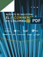 Ebook Reporte de Industria eCommerce 2018.pdf