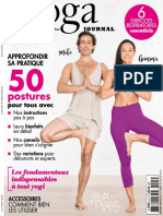 Yoga Journal Hors-Série - 02 Juillet 2018.pdf
