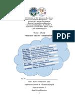 Relaciones interpersonales y laborales.docx