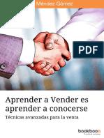 Aprender a Vender es Aprender a Conocerse.pdf
