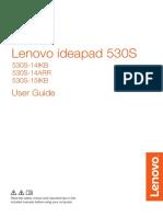 lenovo-ideapad-530s-15ikb-81ev0070mh.pdf