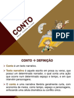hist aula.pdf