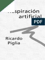 Respiracion-artificial-Ricardo-Piglia.pdf