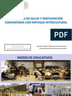 09 Educación y Las Competencias Interculturales.umm