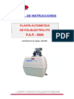 MANUAL PAP 3500 AQA QUIMICA VE3495 G201460.pdf