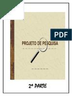 ELABORAÇÃO DOPROJETO DE PESQUISA - MTC - PÓS.docx