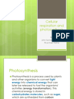 Cellular respiration and photosynthesis.pptx