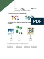 Switch Ban Reports pdf | Informática y tecnología de la información